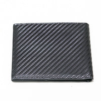 Gucci Wallets For Men - Black – A2070 - Mens Wallets - diKHAWA Online Shopping in Pakistan