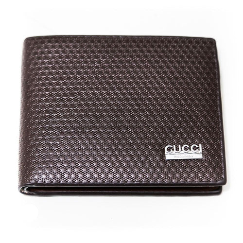 Gucci Wallets For Men - Brown - Mens Wallets - diKHAWA Online Shopping in Pakistan