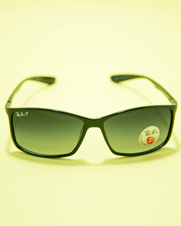Ray Ban Sunglasses For Men RB-4179 - MS11