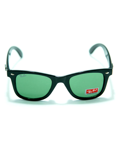 Ray Ban Sunglasses For Men RB-2140 - MS10