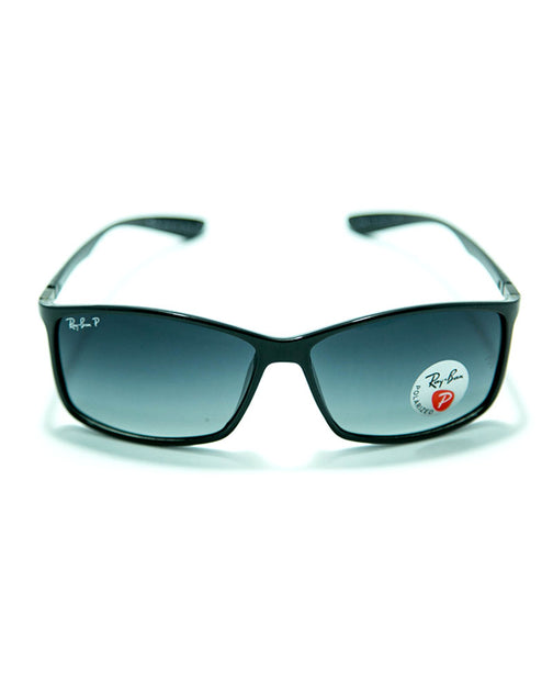 ea6d4cab54 Mens Sunglasses Online in Pakistan » Branded Sunglasses at Best Price – Online  Shopping in Pakistan - diKHAWA Fashion