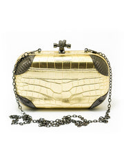 Clutch Purse for Ladies – Fancy Clutch Purse - 7535 - Ladies Purse - diKHAWA Online Shopping in Pakistan