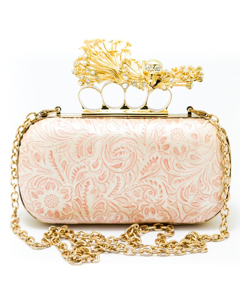c8ffd420b347 Fancy Hand Clutch Purse – Exclusive Clutch Purse Collection - 9525 - Ladies  Purse - diKHAWA ...