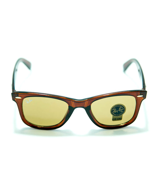 Ray Ban Sunglasses For Men - RB-2140 - MS13