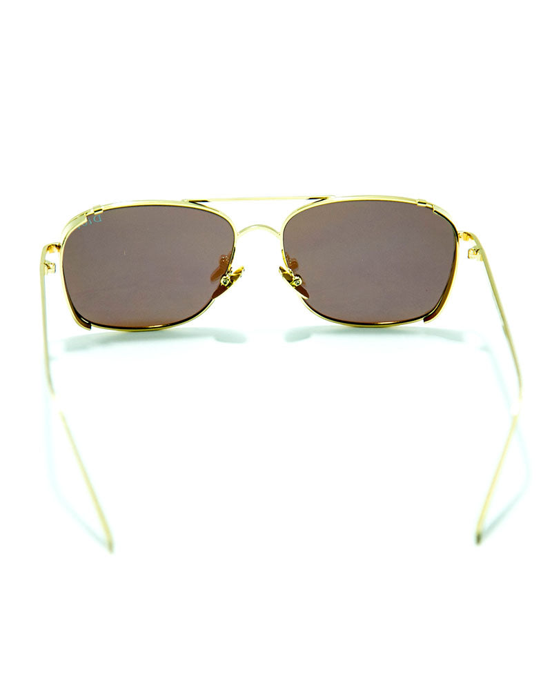 Dior Sunglasses For Men - 8287 - MS15