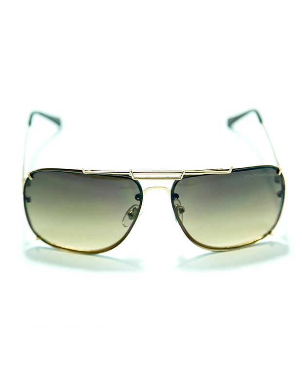 6e117940e87d D G Dolce   Gabbana Sunglasses For Men - 2076 - MS18 – Online ...