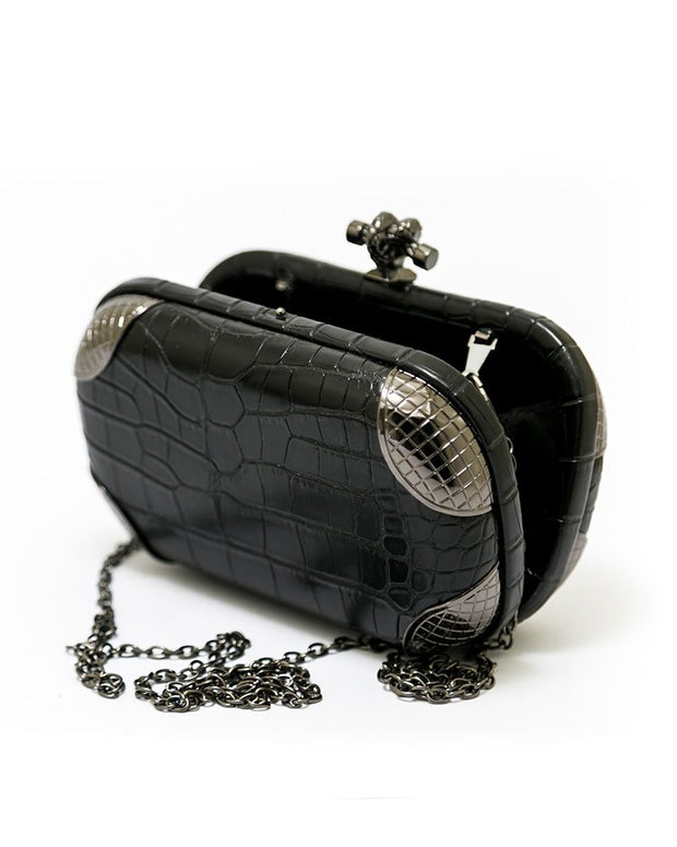 Ladies Purse Online Shopping in Pakistan. For Rs. Rs.1400.00, ID - NN200883, Brand = Fashion Boutique, Clutch Purse for Ladies – Fancy Clutch Purse - 7535 in Karachi, Lahore, Islamabad, Pakistan, Online Shopping in Pakistan, Accessories, Brand_Fashion Boutique, Branded Purse, Colour_Black, Fancy Hand Purse, Handbags & Purse, Ladies Clutch Purse, Ladies Hand Purse, Ladies Purse, Market Place, Purse, Solid Box Purse, Type_Accessories, Type_Handbags & Purse, Type_Purse, Type_Women, Women, Women Accessories, Women Fashion, diKHAWA Fashion - 2020 Online Shopping in Pakistan