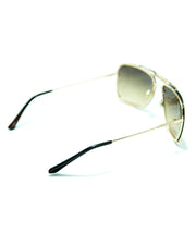 D&G Dolce & Gabbana Sunglasses For Men - 2076 - MS18