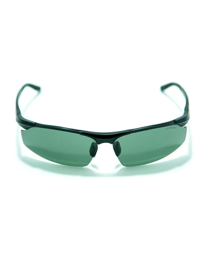 Okey Sunglasses For Men - 14-115 - MS22