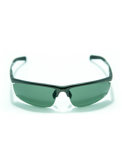Okey Sunglasses For Men - 14-130 - MS23