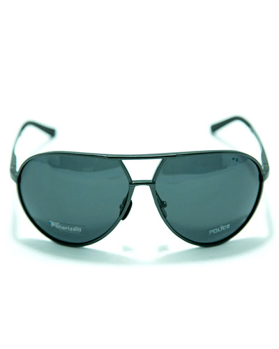 Police Sunglasses For Men - 0322-176 - MS25