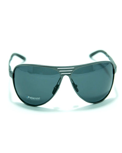 Okey Sunglasses For Men - 0322-327 - MS26