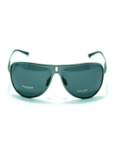 Police Sunglasses For Men - 0322-341 - MS27