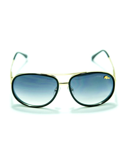 Lacoste Sunglasses For Men - L758S - MS28