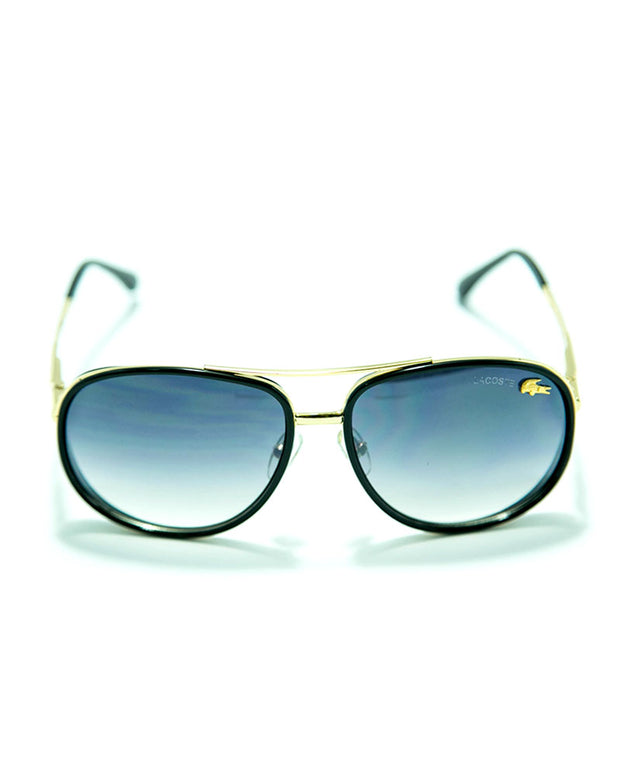 308d71c5a Lacoste Sunglasses For Men - L758S - MS28 – Online Shopping in ...