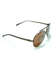 Lacoste Sunglasses For Men - L156S - MS29