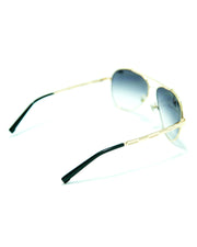Lacoste Sunglasses For Men - L156S - MS30