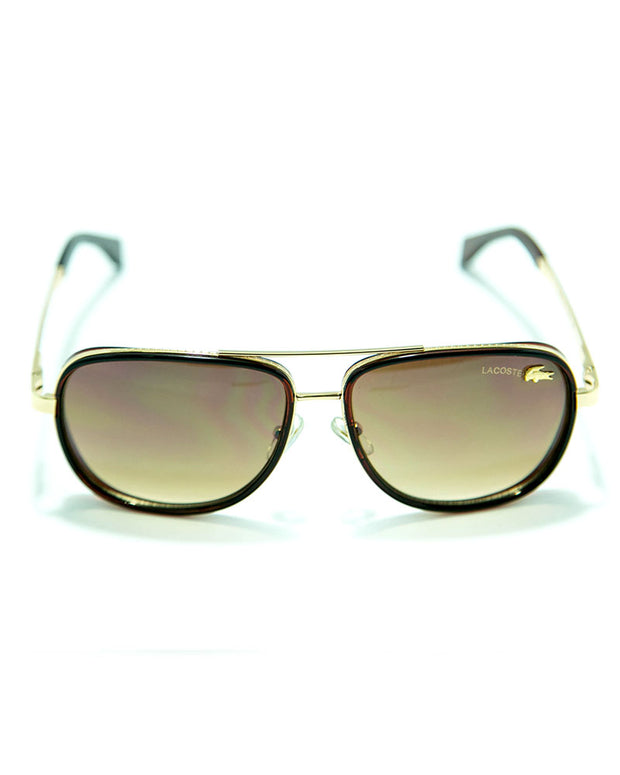 ade58172f3 Lacoste Sunglasses For Men - L159S - MS33 – Online Shopping in ...