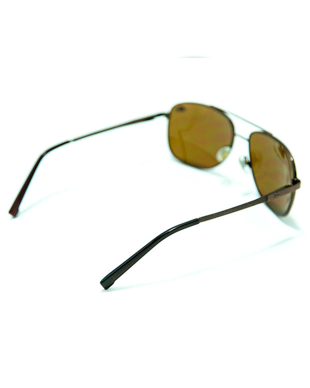 Lacoste Sunglasses For Men - L151S - MS35