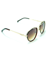 Lacoste Sunglasses For Men - L146/S - MS37