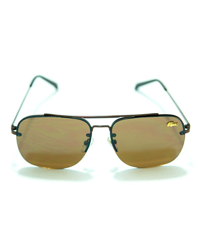 Lacoste Sunglasses For Men - 11089 - MS38