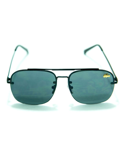 Lacoste Sunglasses For Men - 11089 - MS39