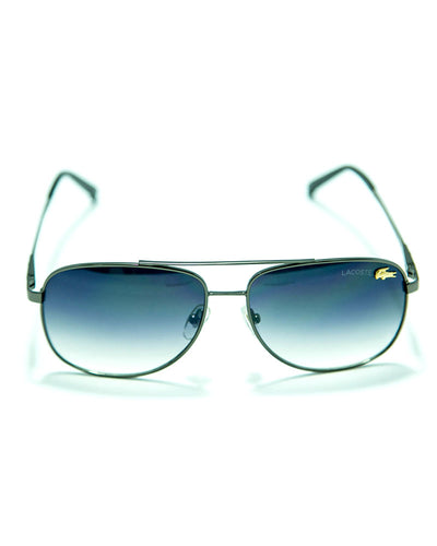 Lacoste Sunglasses For Men - L151S - MS40