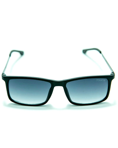 Prada Sunglasses For Men - Mate Frame - SP50 - MS42