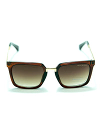 Buy Giorgio Armani Sunglasses For Men - 9253 - MS43 Online in Karachi, Lahore, Islamabad, Pakistan, Rs.{{amount_no_decimals}}, Mens Sunglasses Online Shopping in Pakistan, Giorgio Armani, 2nd Copy, Accessories, Brand = Giorgio Armani, Color = Brown, Condition: Brand New, Frame = Brown, Material = High Quality, Men, Sunglasses, Online Shopping in Pakistan - diKHAWA Fashion