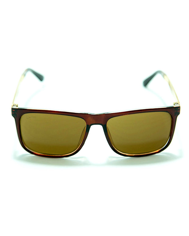 Ray Ban Sunglasses For Men - 679 - MS44