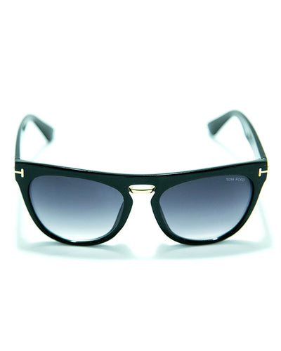 Tom Ford Sunglasses For Men - 2643-3 - MS51