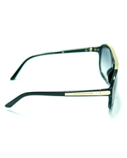 LV - Louis Vuitton Sunglasses For Men - Z0105E - MS52
