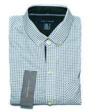 Mens Shirts Online Shopping in Pakistan. For Rs. Rs.999.00, ID - DK300294-M, Brand = Tommy Hilfiger, Mens Cotton White Printed Shirt - Casual Shirts By Tommy Hilfiger in Karachi, Lahore, Islamabad, Pakistan, Online Shopping in Pakistan, Body Fit Shirts, Brand_Tommy Hilfiger, Branded Shirts, Casual Shirts, Classic Collar Shirts, Clothing, Colour_White, Dress Shirts, Eid Collection Shirts, Full Sleeves Shirts, Material_Cotton, Men, Men Party Shirts, Mens Western Clothing, Polo Cotton Shirts, Shirts, Size = Large, Size = Medium, Size_Large, Size_Medium, Slim Fit Shirts, Spring Shirts, Standard Collar Shirts, Style_Body Fit Shirts, Style_Branded Shirts, Style_Casual Shirts, Style_Dress Shirts, Style_Eid Collection Shirts, Style_Ful, diKHAWA Fashion - 2020 Online Shopping in Pakistan