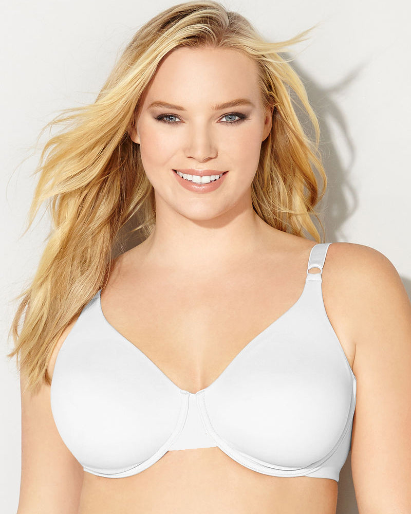 Buy BHS Pack of 2 Underwired Non-Padded Full Cup Plus Size Cotton Bra - 230448 Online in Karachi, Lahore, Islamabad, Pakistan, Rs.{{amount_no_decimals}}, Ladies Bras Online Shopping in Pakistan, BHS, Bra, Branded Bra, bridal bra, cf-size-34a, cf-size-34b, cf-size-34c, cf-size-34d, cf-size-36a, cf-size-36b, cf-size-36c, cf-size-36d, cf-size-36dd, cf-size-38b, cf-size-38c, cf-size-38d, cf-size-38dd, cf-size-40b, cf-size-40c, cf-size-40d, cf-type-ladies-bras, cf-vendor-bhs, Clothing, Color = Skin, Color = White, Deep Cup Bra, Everyday Bra, Fancy Bra, Full Cup Bra, Imported Bra, Lingerie & Nightwear, Non Padded Bra, Party Bra, Plus Size Bra, Push Up Bra, Pushup Bra, Silk Bra, Size = 32, Size = 3, Online Shopping in Pakistan - diKHAWA Fashion