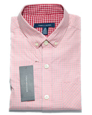 Mens Shirts Online Shopping in Pakistan. For Rs. Rs.999.00, ID - DK300482-M, Brand = Tommy Hilfiger, Mens Checkered Shirts - Casual Shirts By Tommy Hilfiger in Karachi, Lahore, Islamabad, Pakistan, Online Shopping in Pakistan, Body Fit Shirts, Brand_Tommy Hilfiger, Branded Shirts, Casual Shirts, Classic Collar Shirts, Clothing, Colour_Pink, Dress Shirts, Eid Collection Shirts, Full Sleeves Shirts, Material_Cotton, Men, Men Party Shirts, Mens Western Clothing, Polo Cotton Shirts, Shirts, Size = Large, Size = Medium, Size_Large, Size_Medium, Slim Fit Shirts, Spring Shirts, Standard Collar Shirts, Style_Body Fit Shirts, Style_Branded Shirts, Style_Casual Shirts, Style_Dress Shirts, Style_Eid Collection Shirts, Style_Full, diKHAWA Fashion - 2020 Online Shopping in Pakistan