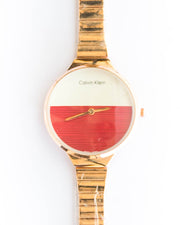 Ck Calvin Klein Ladies Watches – Branded Ladies Watches