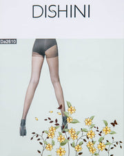 Dishini Sexy Leg Stocking - Fashion tights Full Leg Stocking - Da2610