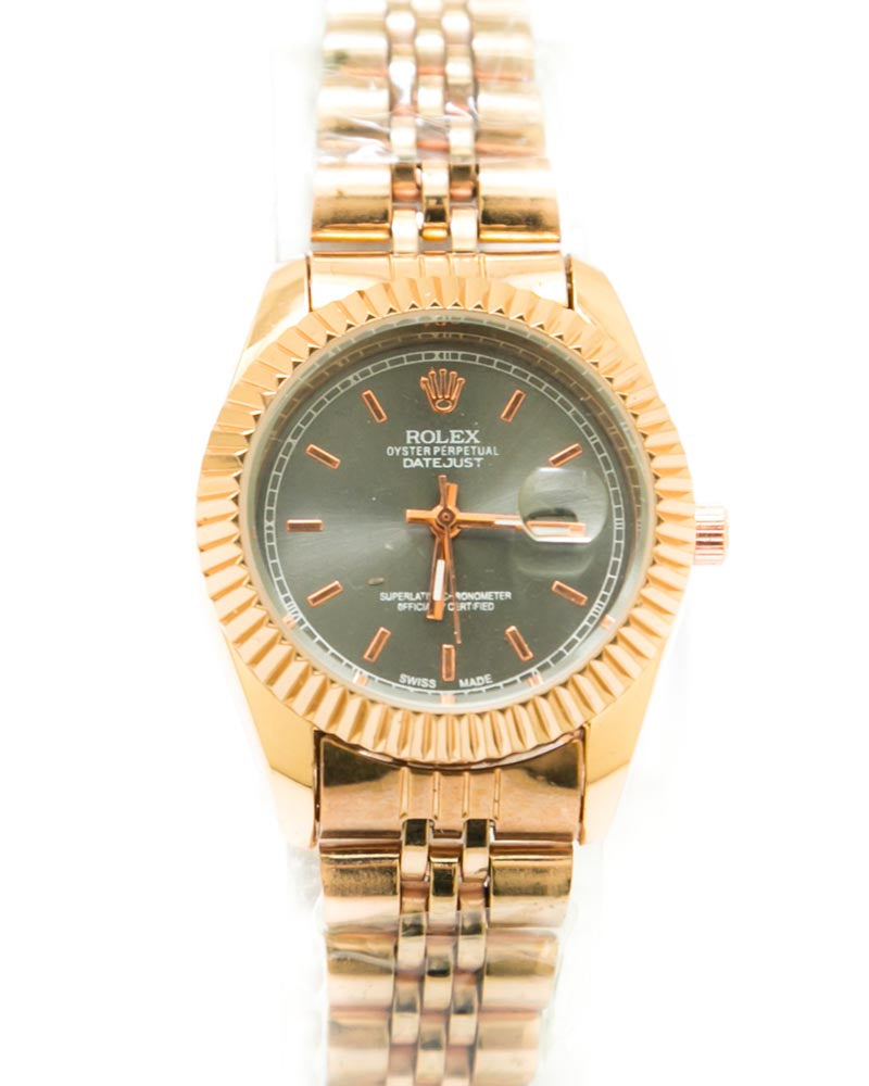 base gold chain sale style olive rose brands fossil collection watch ladies watches