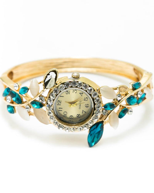 Fancy Crystal Ladies Watches – Branded Ladies Watches