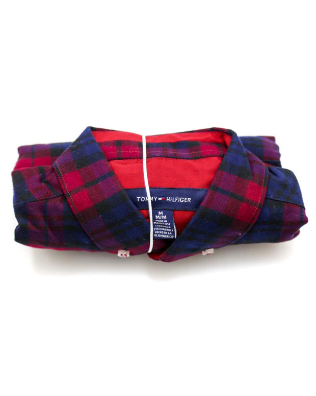 Mens Shirts Online Shopping in Pakistan. For Rs. Rs.1299.00, ID - DK301243-M, Brand = Tommy Hilfiger, Tommy Hilfiger Men Party Shirts 4405 in Karachi, Lahore, Islamabad, Pakistan, Online Shopping in Pakistan, Autumn Shirts, Body Fit Shirts, Brand_Tommy Hilfiger, Branded Shirts, Casual Shirts, Classic Collar Shirts, Clothing, Collection_Winter, Content_Family, Cotton Shirts, Eid Collection Shirts, Full Sleeves Shirts, Gender_Men, Material_Cotton, Men, Men Party Shirts, Mens Western Clothing, Shirts, Size = Large, Size = Medium, Size_Large, Size_Medium, Size_Small, Size_X-Large, Slim Fit Shirts, Soft Cotton Shirts, Standard Collar Shirts, Style_Autumn Shirts, Style_Body Fit Shirts, Style_Branded Shirts, diKHAWA Fashion - 2020 Online Shopping in Pakistan