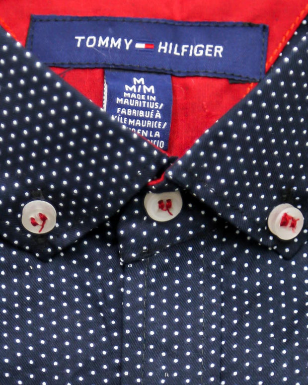 Mens Shirts Online Shopping in Pakistan. For Rs. Rs.999.00, ID - DK301232-M, Brand = Tommy Hilfiger, Tommy Hilfiger Men Casual Dress Shirts 3302 in Karachi, Lahore, Islamabad, Pakistan, Online Shopping in Pakistan, Body Fit Shirts, Brand_Tommy Hilfiger, Branded Shirts, Casual Shirts, Classic Collar Shirts, Clothing, Dress Shirts, Eid Collection Shirts, Full Sleeves Shirts, Material_Cotton, Men, Men Party Shirts, Mens Western Clothing, Polo Cotton Shirts, Shirts, Size = Large, Size = Medium, Size_Large, Size_Medium, Size_Small, Size_X-Large, Slim Fit Shirts, Spring Shirts, Standard Collar Shirts, Style_Body Fit Shirts, Style_Branded Shirts, Style_Casual Shirts, Style_Dress Shirts, Style_Eid Collection Shirt, diKHAWA Fashion - 2020 Online Shopping in Pakistan