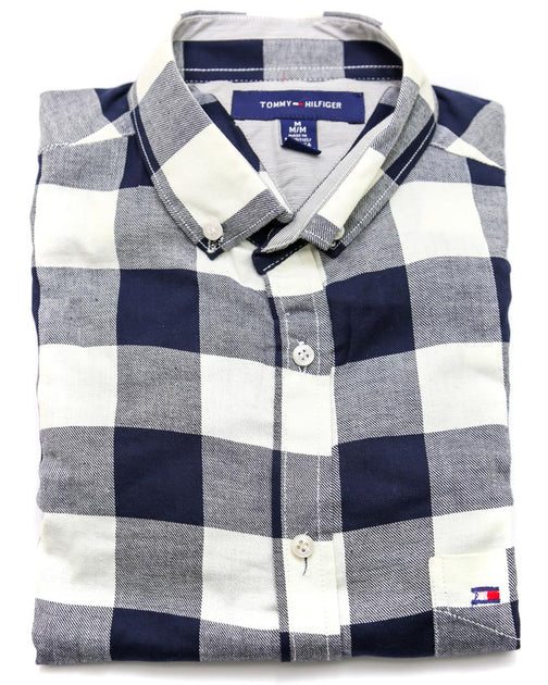 huge discount d1011 270d0 Tommy Hilfiger – 2020 Online Shopping in Pakistan - diKHAWA ...