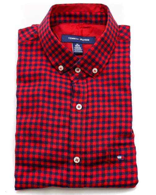 d11494172 Tommy Hilfiger Men Party Shirts 4407 – Online Shopping in Pakistan -  diKHAWA Fashion