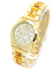 Ladies Watches Online Shopping in Pakistan. For Rs. Rs.1800.00, ID - DK301288, Brand = MICHAEL KORS, Michael Kors Ladies Bridal Watch – Golden Chain With Silver Dial MK-102 in Karachi, Lahore, Islamabad, Pakistan, Online Shopping in Pakistan, Accessories, Brand_Michael Kors, Chain Belt, Collection_Replica, Condition_2nd Copy, Content_Family, Gender_Women, Round Dial Watches, Style_Chain Belt Watches, Style_Round Dial Watches, Type_Accessories, Type_Watches, Type_Women, Watches, Women, diKHAWA Fashion - 2020 Online Shopping in Pakistan