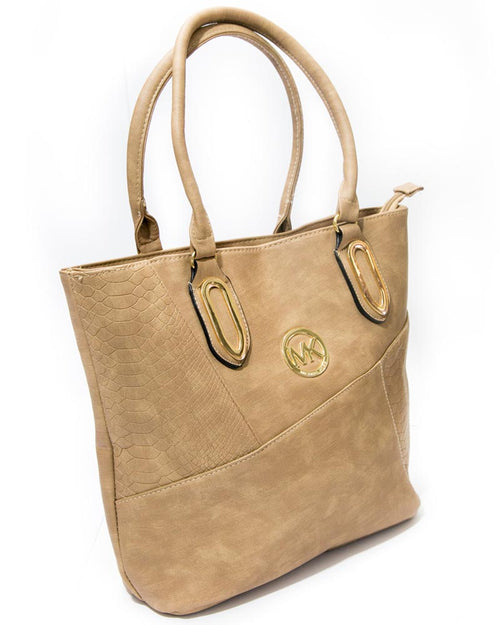 MK Golldish Ladies Handbags - Branded Shoulder Bags By Micheal Kors