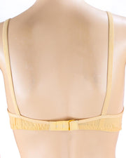 Pack of 2 Madam Bra - Limca - Non Padded Bra - Non Wired Bra