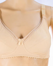 Nursing Bra - Tuip Bra - Breastfeeding Bra, Maternity Bra