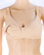Nursing Bra - Osal Bra - Breastfeeding Bra, Maternity Bra