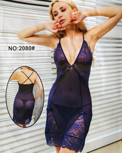Ladies Nighty Online Shopping In Pakistan » Buy Nighty