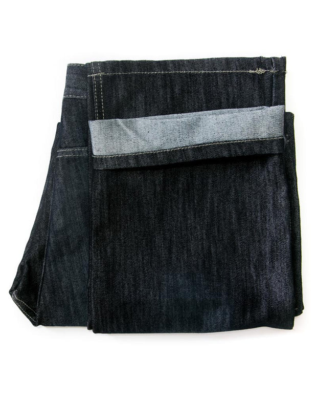 Paper Denim Branded Blue Jeans For Men - JD1011 Slim Fit Jeans for Men
